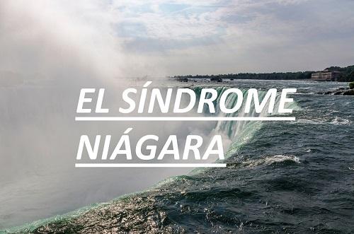 sindrome niagara frey