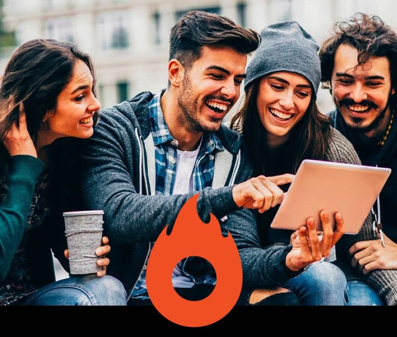 como_ganar_dinero_con_hotmart_2020