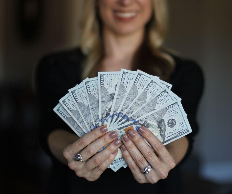 como ganar dinero con hotmart 2020