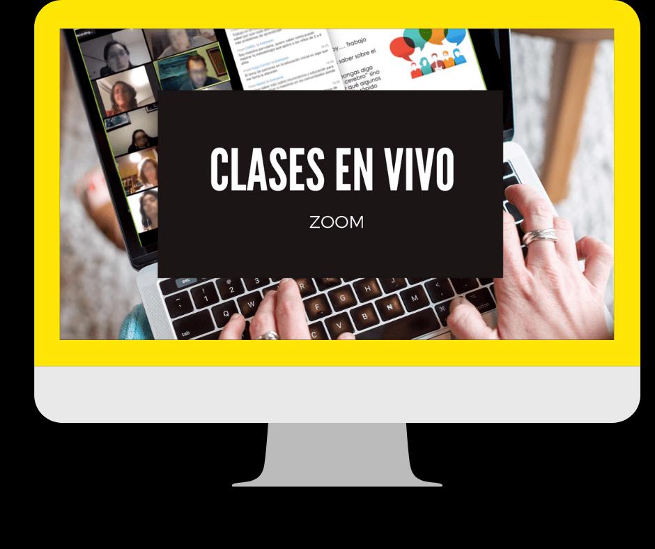 clases_en_vivo_tdfevafrey_bono_seminarios_online