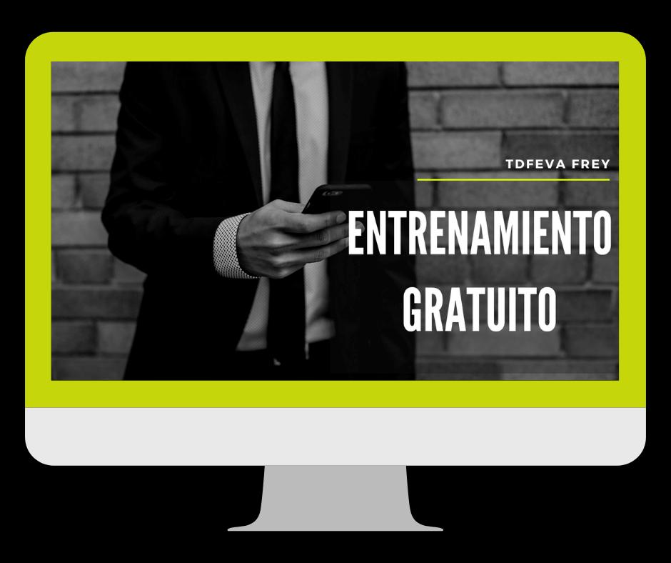 entrenamiento_gratuito_bono_tdfeva_frey_seminarios_online