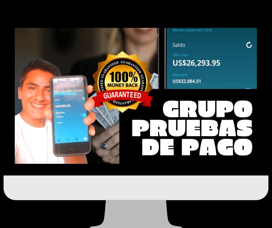 grupo_pruebas_de_pago_tdfeva_frey_seminarios_online