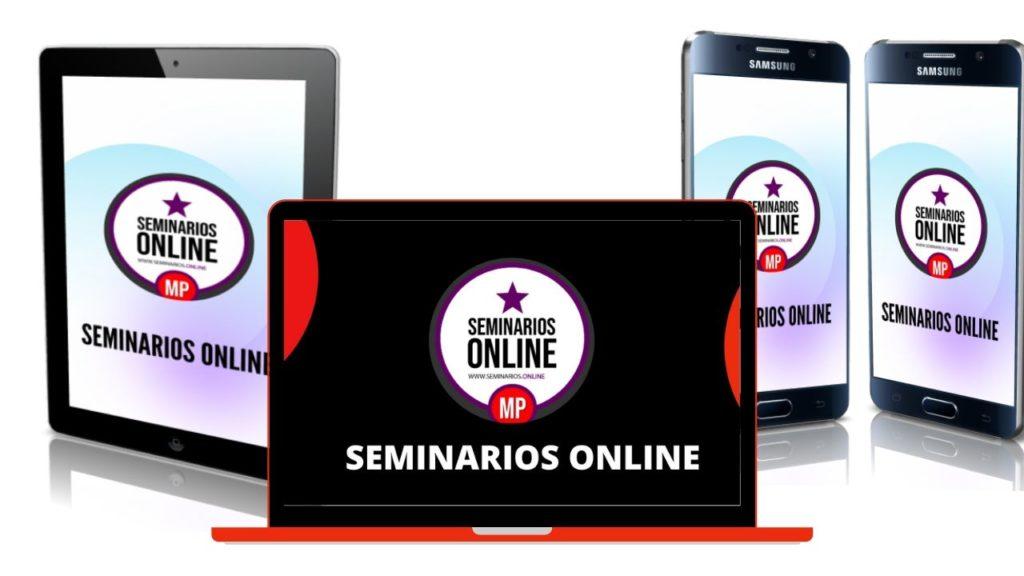 todo sobre seminarios online_tdfevafrey