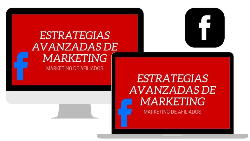 estrategias avanzadas de marketing