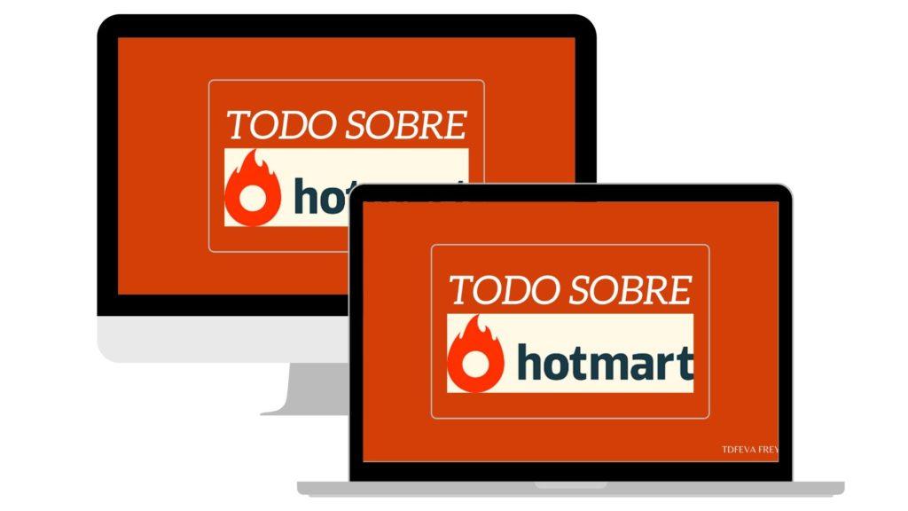 todo_sobre_hotmart_afiliados