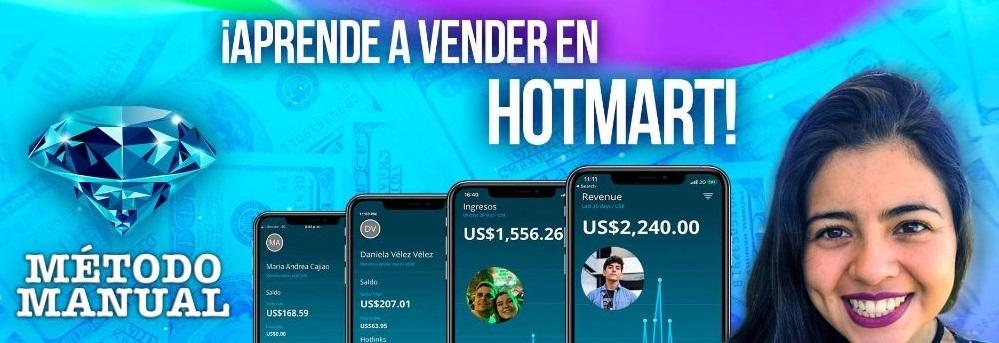 metodo_manual_hotmart_peru_2020