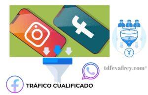 estrategias_avanzadas_de_marketing