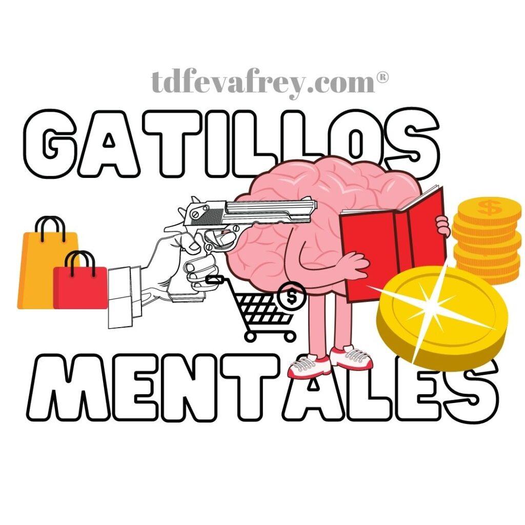 gatillos_mentales