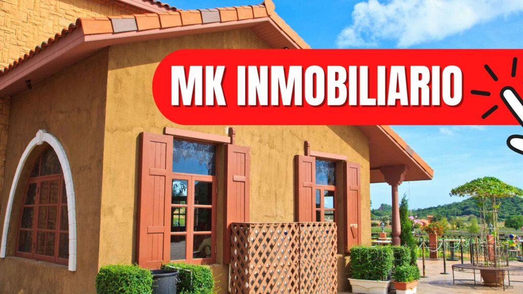 mk_inmobiliario