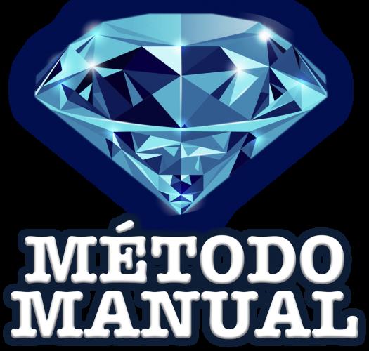 método_manual